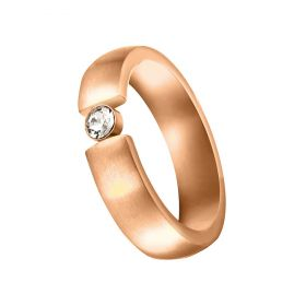Esprit női gyűrű 52-es ESRG00142616