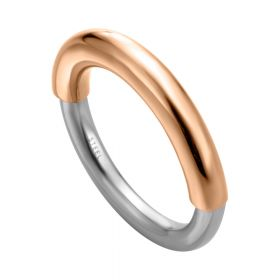 Esprit női gyűrű 53-as ESRG00322317