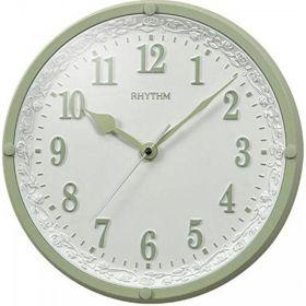 Rhythm falióra CMG515NR05