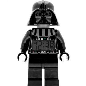 Lego Star Wars Darth Vader ébresztőóra 9002113