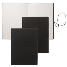 Hugo Boss Notesz - BASIS A5 HB4054