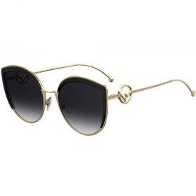Fendi női napszemüveg FF0290/S/807/58/9O