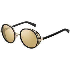 Jimmy Choo női napszemüveg ANDIE/N/S/2M2/T4