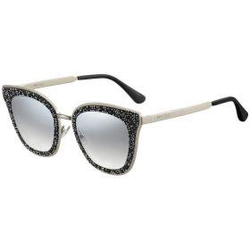 Jimmy Choo női napszemüveg LIZZY/S/FT3/IC