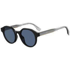Fendi női napszemüveg FFM0069/G/S/807/KU