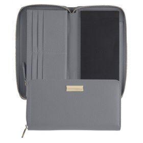 Hugo Boss pénztárca HB5003