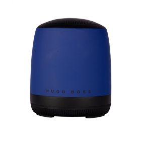 Hugo Boss hangszóró HB8010