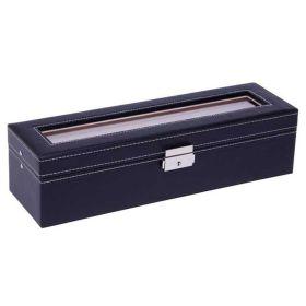 Óratartó doboz 6 órához 923