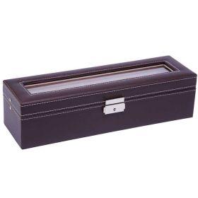 Óratartó doboz 6 órához 924