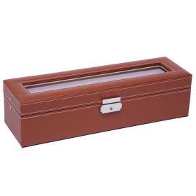 Óratartó doboz 6 órához 925