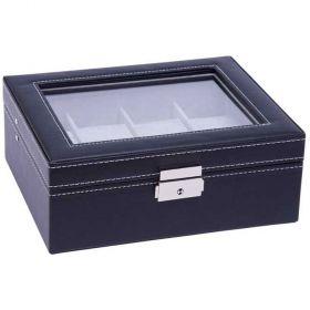 Óratartó doboz 8 órához 927