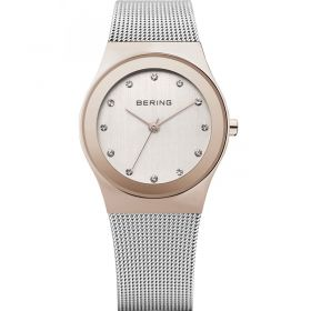 Bering Classic női karóra 12927-064