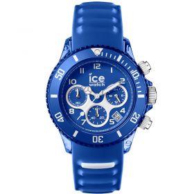 Ice-Watch Aqua férfi karóra 012734