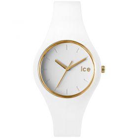 Ice-Watch Glam női karóra 000981
