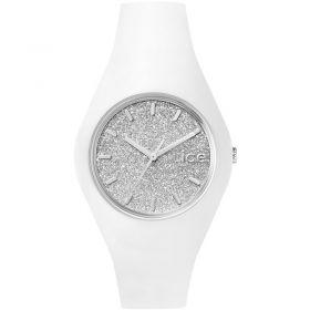 Ice-Watch Glitter női karóra 001351
