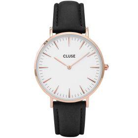 Cluse La Boheme női karóra CL18008