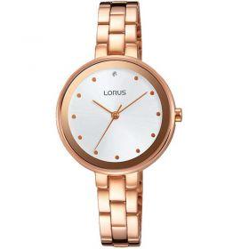 Lorus Women női karóra RG260LX-9