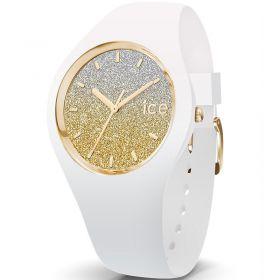 Ice-Watch Lo női karóra 34mm 013428