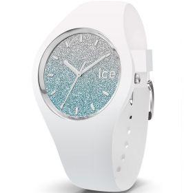 Ice-Watch Lo női karóra 34mm 013425