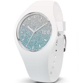 Ice Watch Lo női karóra 41mm 013429