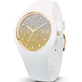 Ice Watch Lo női karóra 41mm 013432