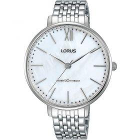 Lorus Women női karóra RG275LX-9