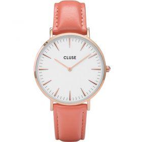 Cluse La Bohéme női karóra CL18032