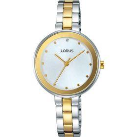 Lorus Women női karóra RG295LX-9