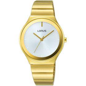 Lorus Classic női karóra RRS04WX-9