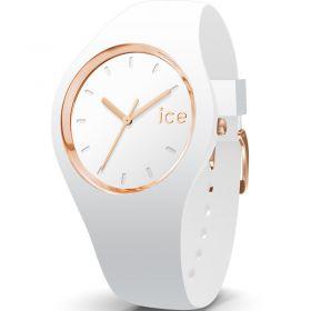 Ice-Watch Glam női karóra 41mm 000978