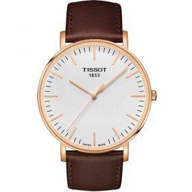 Tissot T-Classic Everytime férfi karóra T109.610.36.031.00