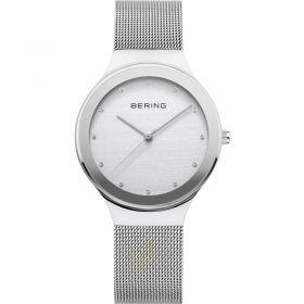Bering Classic női karóra 12934-000