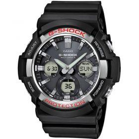 Casio G-Shock férfi karóra GAW-100-1AER