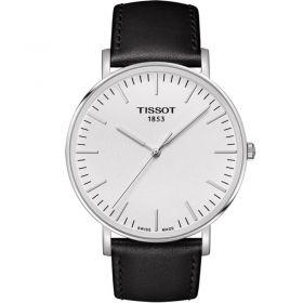 Tissot T-Classic Everytime férfi karóra T109.610.16.031.00