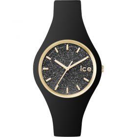 Ice-Watch Glitter női karóra 34mm 001349