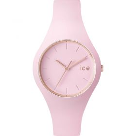 Ice-Watch Glam Pastel női karóra 34mm 001065