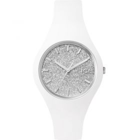 Ice Watch Glitter női karóra 34mm 001344