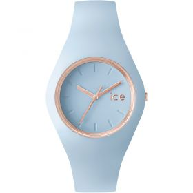 Ice Watch Glam Pastel női karóra 41mm 001067