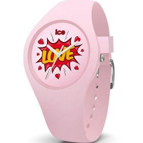 Ice Watch Love női karóra 34mm 015268