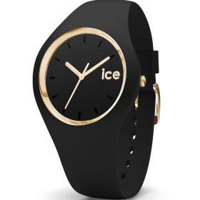 Ice Watch Glam női karóra 41mm 000918