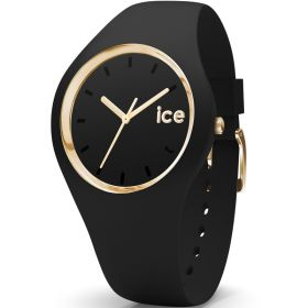 Ice Watch Glam női karóra 34mm 000982