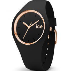 Ice Watch Glam női karóra 34mm 000979