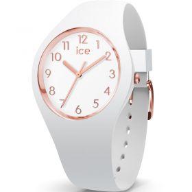 Ice Watch Glam női karóra 34mm 015337