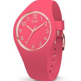 Ice Watch Glam Colour női karóra 34mm 015331