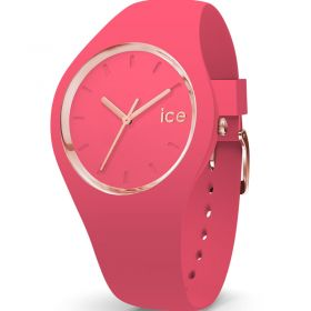 Ice Watch Glam Colour női karóra 41mm 015335