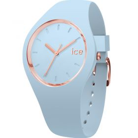 Ice Watch Glam Pastel női karóra 34mm 001063