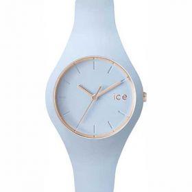 Ice-Watch Ice Glam unisex karóra ICE.GL.LO.U.S.14