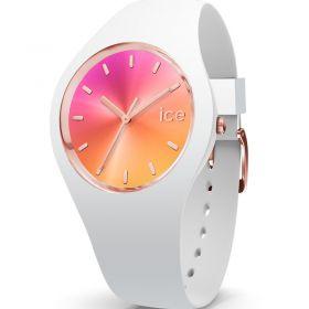 Ice Watch Sunset női karóra 41mm 015750