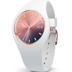 Ice Watch Sunset női karóra 41mm 015749