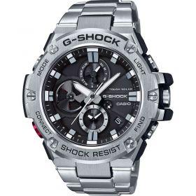 Casio G-Shock férfi karóra GST-B100D-1AER